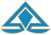Organisations professionnelles cnhb chambre nationale des huissiers de justice de belgique - Chambre nationale des huissiers de justice ...