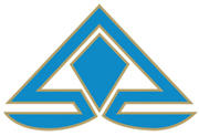 Organisations professionnelles cnhb chambre nationale - Huissier de justice chambre nationale ...