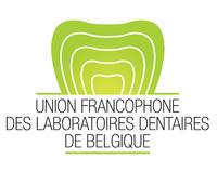 union nationale des prothesistes dentaires Confédération nationale des syndicats dentaires d'alsace:  union nationale des etudiants en chirurgie dentaire (unecd) vitallium france association.